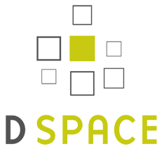 dspace2