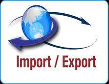 import-export-250x250