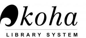 koha_logo2